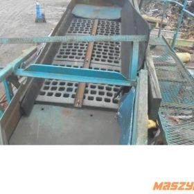 Kruszarka Arden Equipment ARBRA